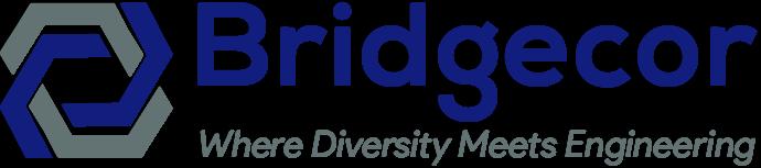 Bridgecor LLC