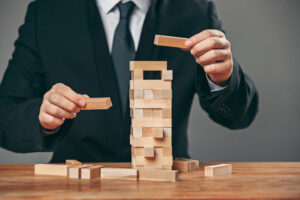 Engineering Career Path: Technical or Management?
